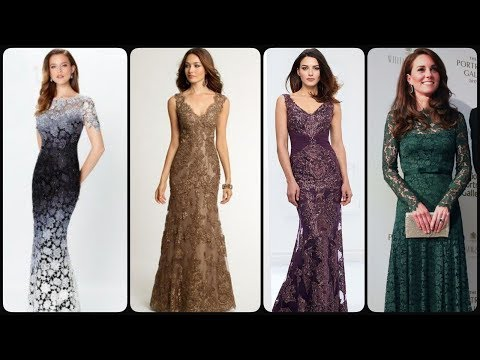 top-30+full-sleeves/sleeveless-sequince-work-mermaid-mother-of-the-bride-dresses-for-2020