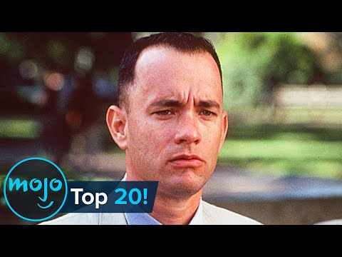 Top 20 Best Feel Good Movies