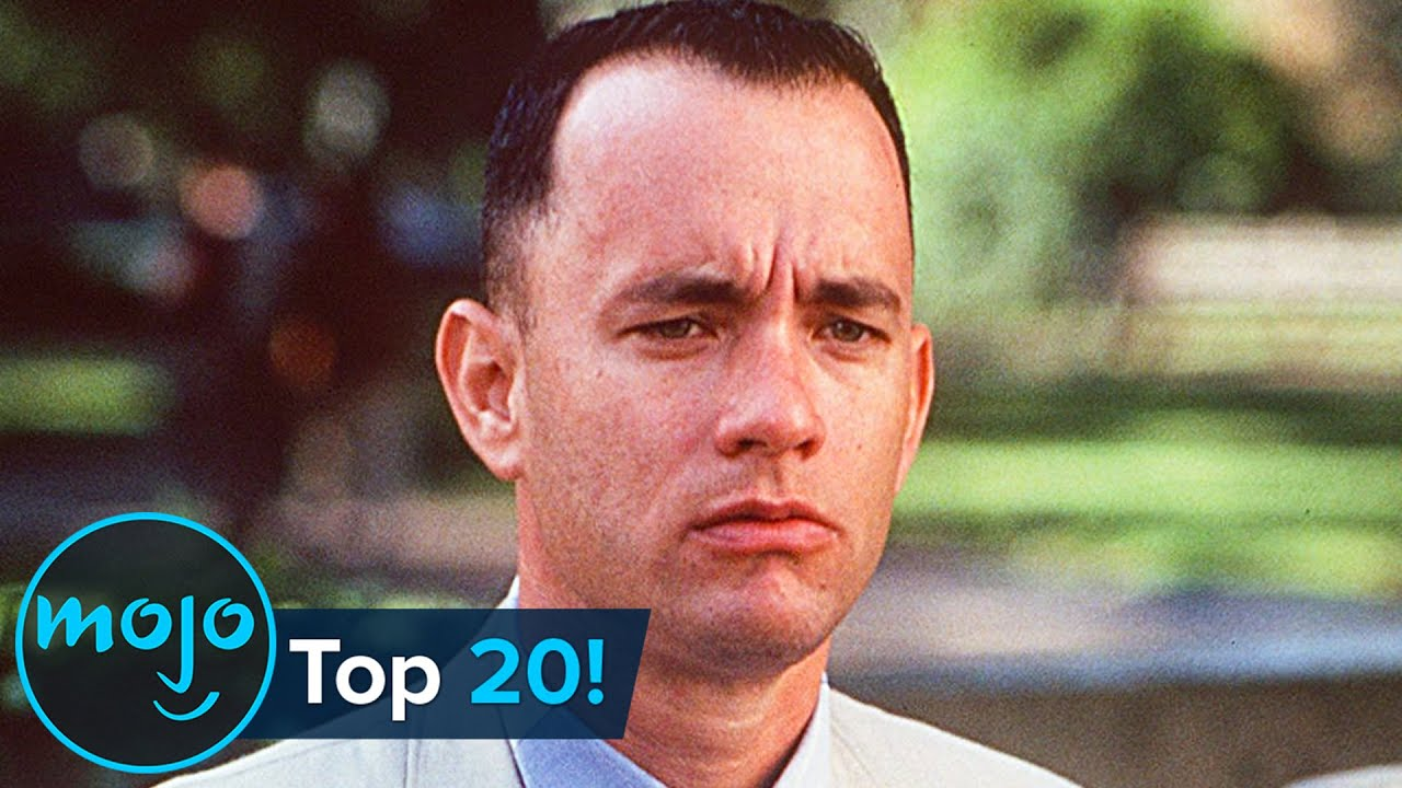 Top 20 Best Feel Good Movies