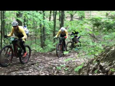 Wilmington Whiteface 100 Race