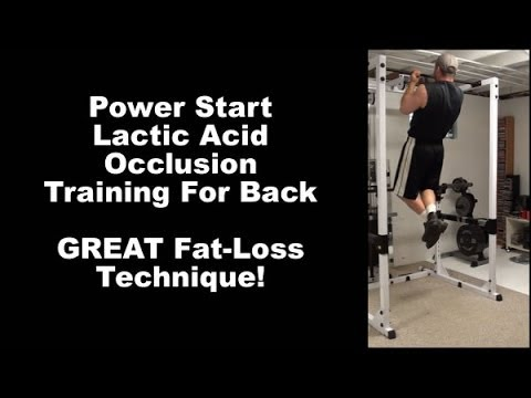 training and the lactic acid Mad scientist lactic acid training by nick nilsson lactic acid (ie lactate) is a key substance in the body, not only for energy production, but for.
