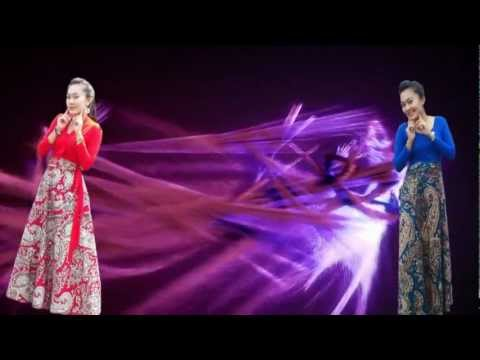 Dangdut Hot Mix 2012 -_- Cynthiara Alona - Cinta Gila ( Pacarku Beristri)