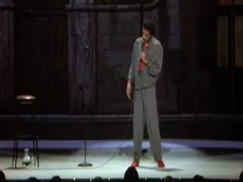 Richard Pryor: Live in Concert is listed (or ranked) 4 on the list The Best Stoner Comedy Specials
