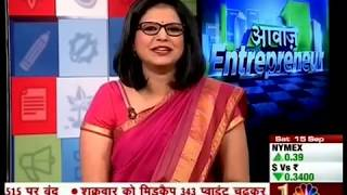 Netmeds on CNBC Awaaz