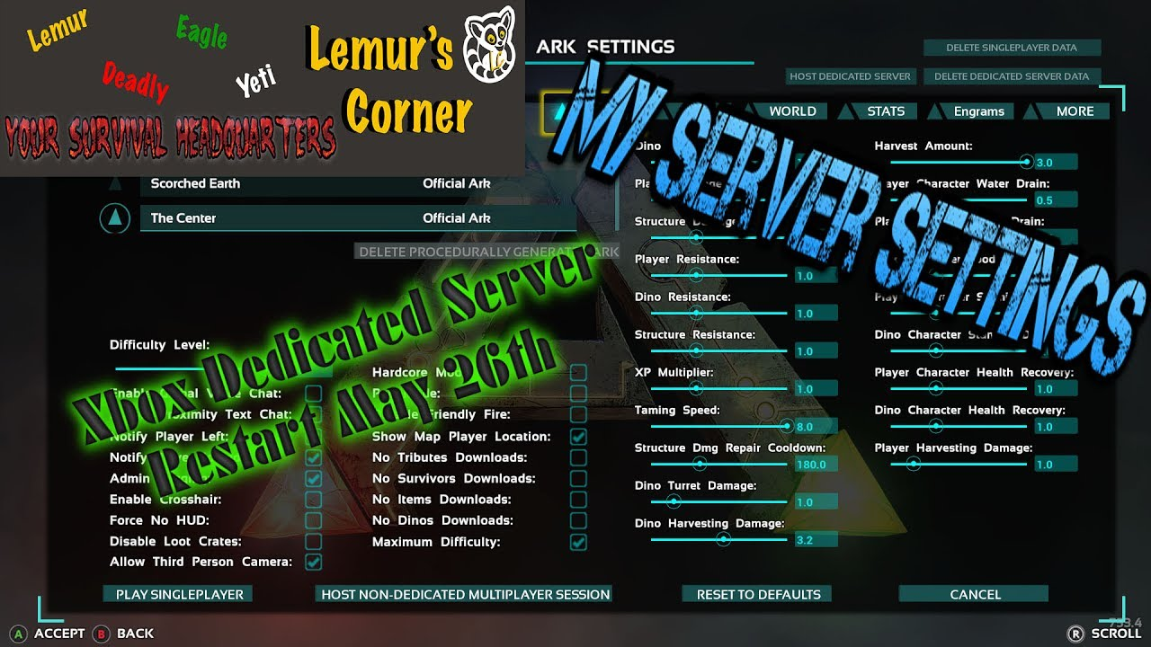 Best dedicated server uk l