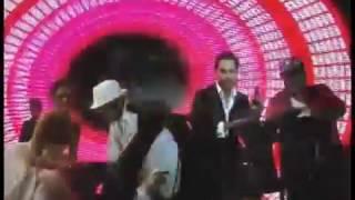 Entertainment for Wedding in Lebanon Wedding Entertainment Beirut Percussion for Wedding in Lebanon