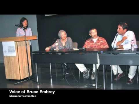 Community Builders: Japanese American Activism, 1960-1980 - Part 1