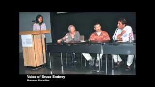 Community Builders: Japanese American Activism, 1960-1980 - Part 1