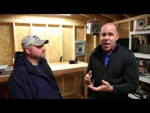 Top Electricians Quakertown PA 888-675-9473 Electricians Quakertown PA