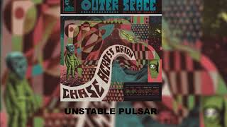 Outer Space - Unstable Pulsar (Official Audio)