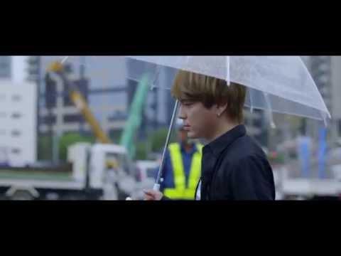 グッドモーニングアメリカ「inトーキョーシティ」Music Video