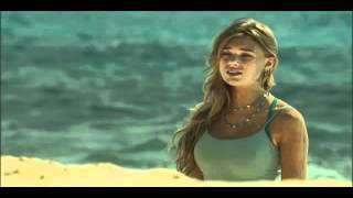 Repeat youtube video Blue Lagoon: The Awakening (2012) -