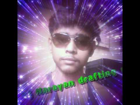 Dj narayan derft aura mix