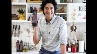 『ZIP!』(日本テレビ系)ではおなじみの、速水もこみちの人気料理コー...