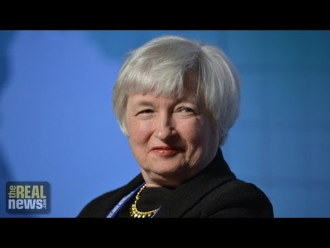 Would Janet Yellin as Fed Chair Mark a Shift in Economic Policy?