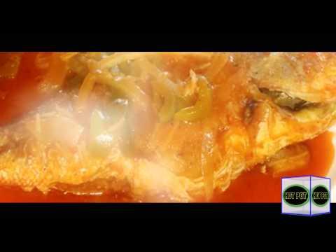 Hot Pot Caribbean Cuisine - Local Restaurant in Chandler, AZ 85225