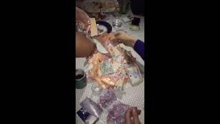 Ази по казахский. Азартные игры. Смотри на OKTV.uz