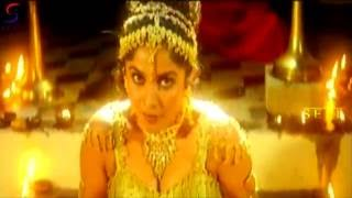 Lala Nantha Lala From Movie Narasimma