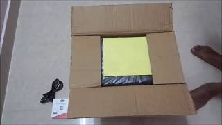 Rolltop Computer CPU - Intel Core 2 Duo 2 9 GHZ Processor Unboxing