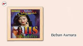 Download Lagu Iis Dahlia - Beban Asmara (Official Audio) mp3
