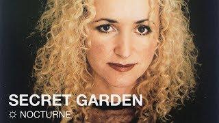 Secret Garden - Nocturne - Türkçe Altyazılı