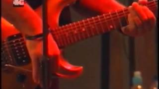 Alan Parsons   Psychobabble