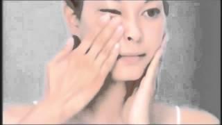 Японский массаж Асахи Утреннее Солнце Мастер класс