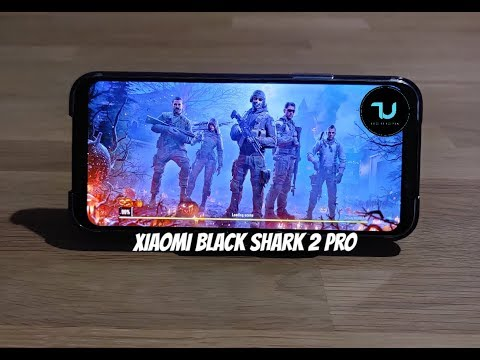 xiaomi-black-shark-2-pro-call-of-duty-mobile-new-updates-gameplay/very-high-max-graphics