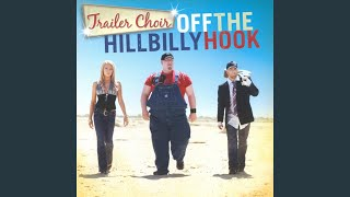 Off the Hillbilly Hook