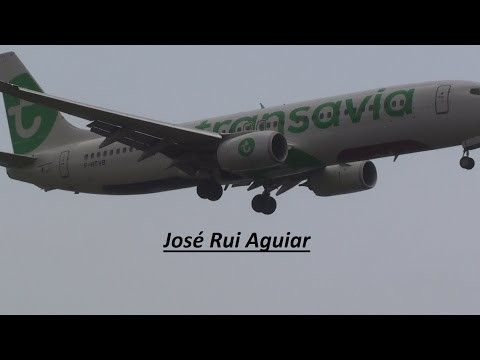 Difficult Landings and Takeoffs Madeira Airport CR7 Leaves M
