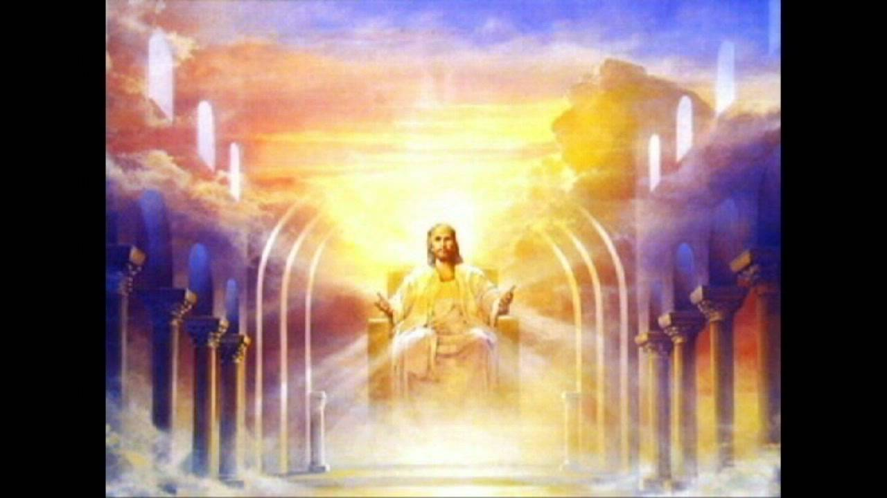 misconceptions about the judgment seat of christ 1 youtube priest clip art free priest clip art templates