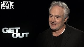 get out 2017 bradley whitford talks about his experience making the movie