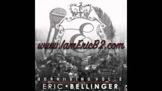 "Eric Bellinger ""Freakin You"""