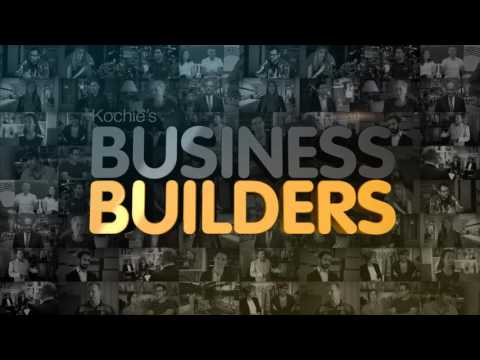 Series 9 Episode 10: How Your Small Business Fits Into The Bigger Picture