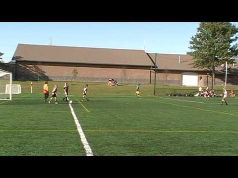 Omaha FC 97/98 Elite 1 vs Futura Academy 97/98 part1_3