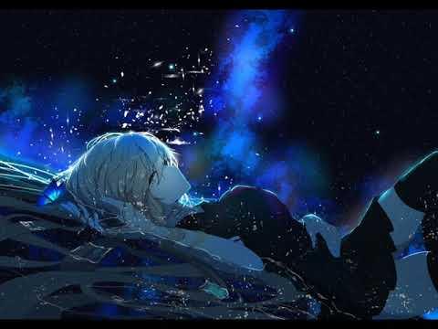 Nightcore- Butterflies Gabbie Hanna
