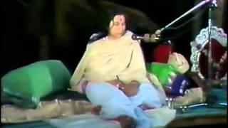 1985-0206 Meditation with Shri Mataji (Subtitles)