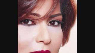 YouTube - NawaL نوال الكويتية - سم 2009.flv
