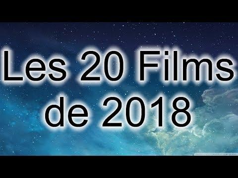 les-20-films-les-plus-attendus-de-2018