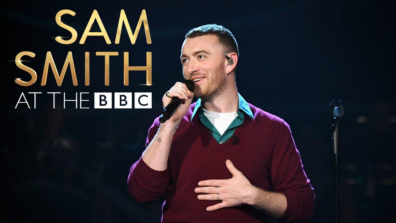 sam-smith-burning-at-the-bbc-bbc-music