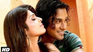 Chaahat (Video Song) | Blood Money (2012)