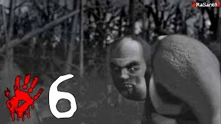 ObsCure II [PC] walkthrough part 6