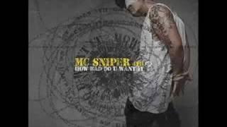 MC Sniper- Our Home *English subs* 우리 집