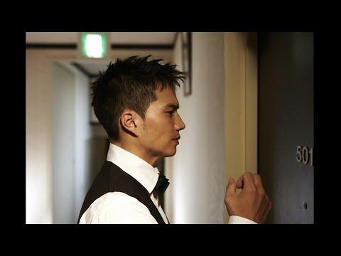 【プレゼント】市原隼人主演 映画『ホテルコパン』のポスターを【5名様】にプレゼント!
