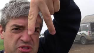 видео Путеводитель по Сахалину и Курилам