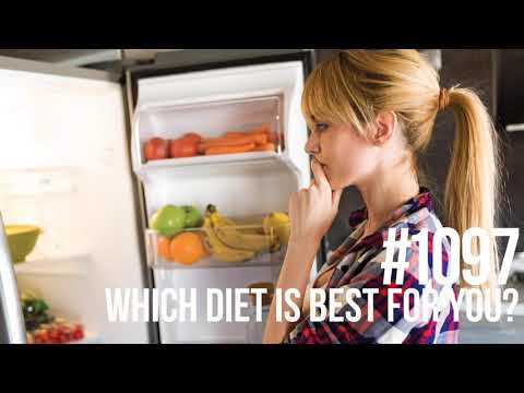 1097:-which-diet-is-best-for-you?