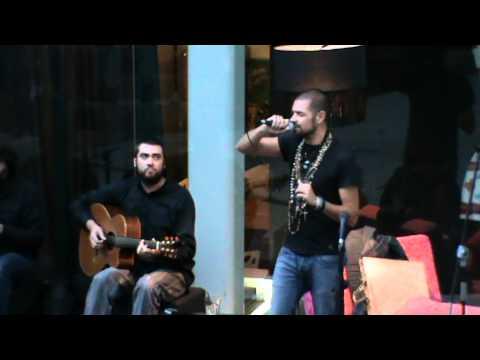 Davide Salvado - Vigo - 18-6-2011 - (6)