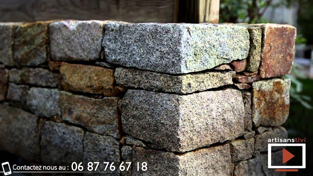 Fav ma onnerie taille de pierre saint renan dans le for Comment tailler un potiron