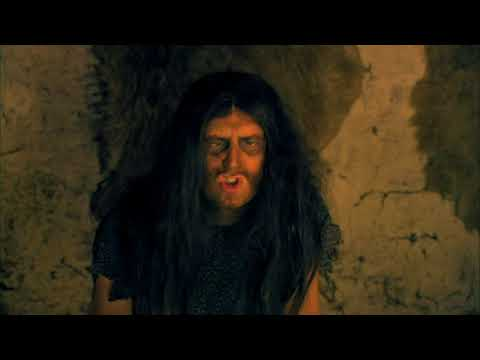 Horrible Histories Stone Age Dragons' Den Beer Invention