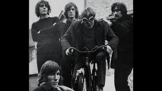 Pink Floyd - Bike (2021 Stereo Mix)